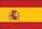Español (es)