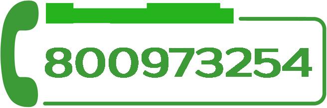 numero verde assistenza tesi laurea