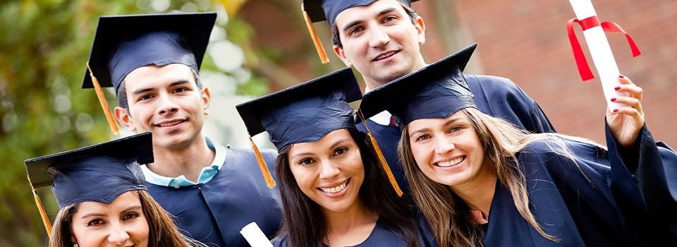 consulenza tesi laurea
