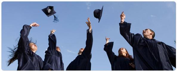 aiuto tesi laurea