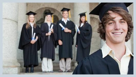 assistenza tesi laurea