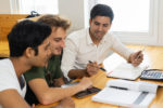 L'importanza dello studio