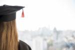 Aiuto tesi di laurea