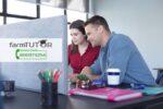 Quando hai bisogno di un supporto professionale per tesi?